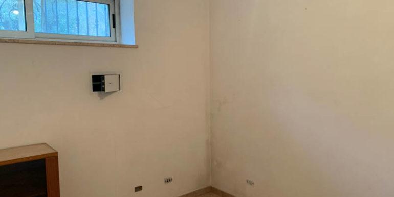 appartamento-indipendente-locazione-in-supino-frosinione-lepinia-immobiliare-9