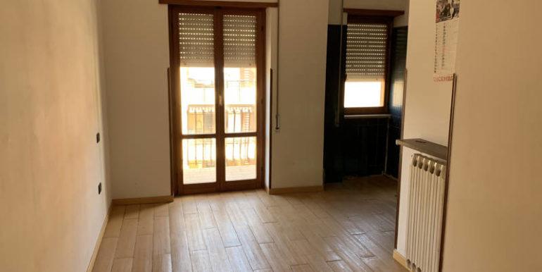 appartamento-sabaudia-latina-vendesi-lepinia-immobiliare-1