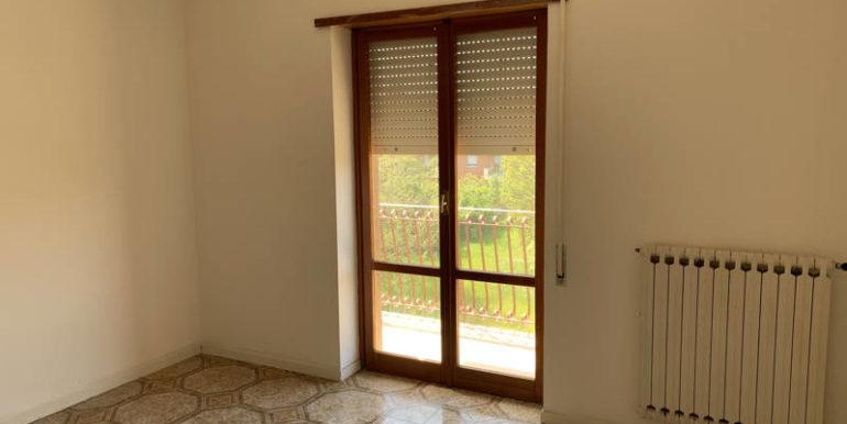 appartamento-sabaudia-latina-vendesi-lepinia-immobiliare-10