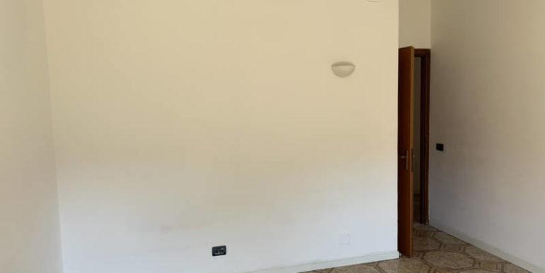 appartamento-sabaudia-latina-vendesi-lepinia-immobiliare-11