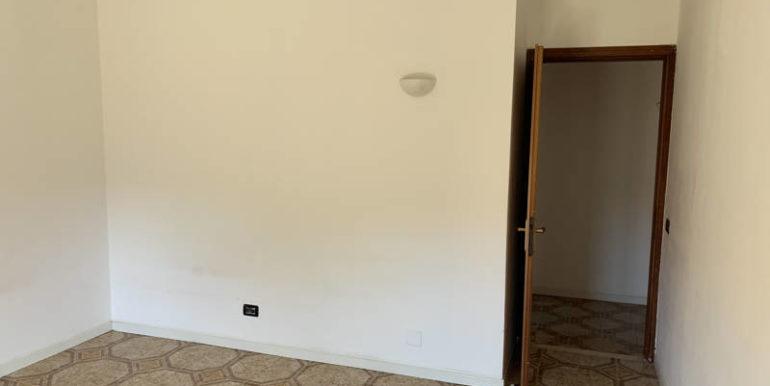 appartamento-sabaudia-latina-vendesi-lepinia-immobiliare-12