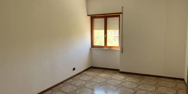appartamento-sabaudia-latina-vendesi-lepinia-immobiliare-13