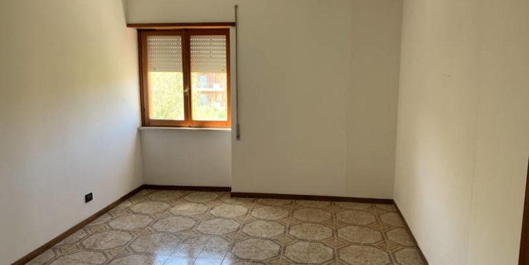 appartamento-sabaudia-latina-vendesi-lepinia-immobiliare-14