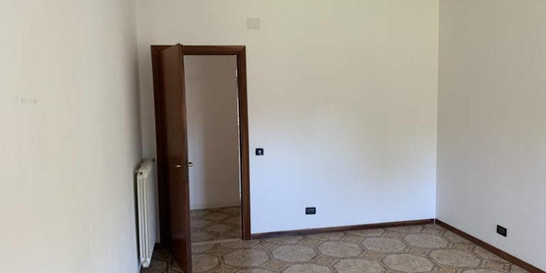 appartamento-sabaudia-latina-vendesi-lepinia-immobiliare-15