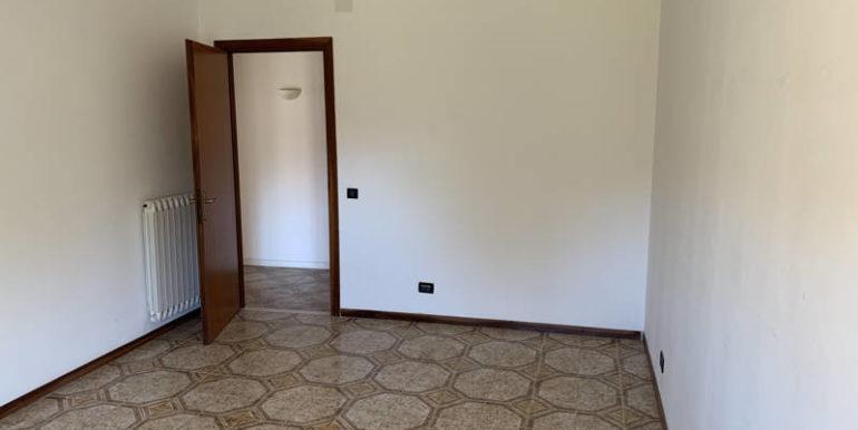 appartamento-sabaudia-latina-vendesi-lepinia-immobiliare-16