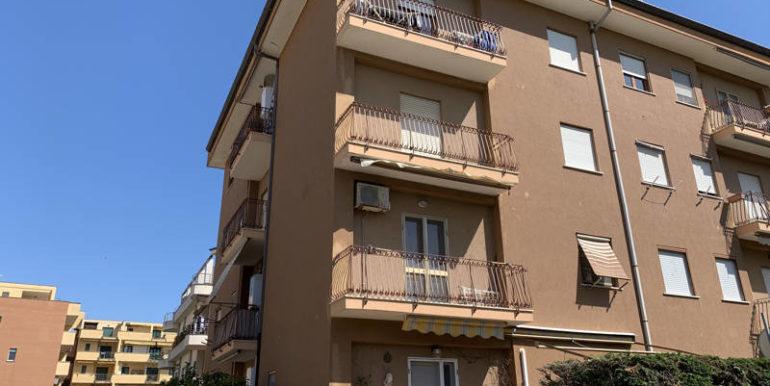 appartamento-sabaudia-latina-vendesi-lepinia-immobiliare-18