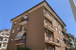 appartamento-sabaudia-latina-vendesi-lepinia-immobiliare-19