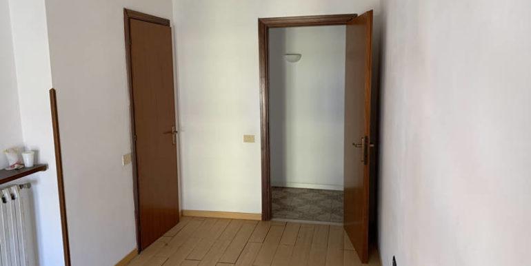 appartamento-sabaudia-latina-vendesi-lepinia-immobiliare-2