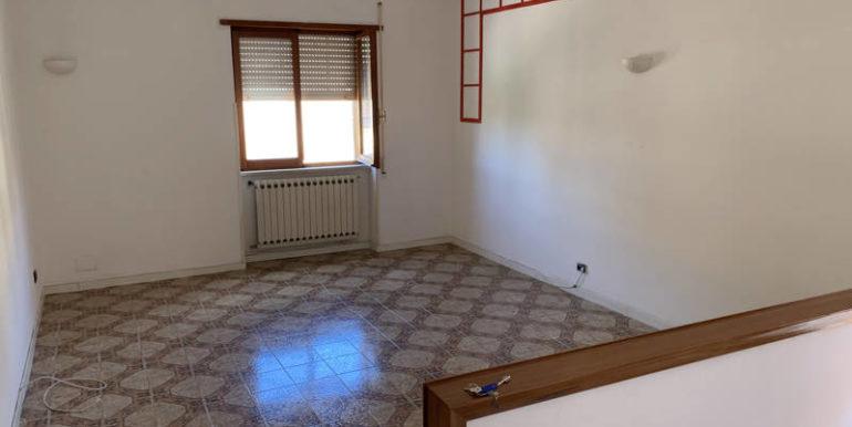 appartamento-sabaudia-latina-vendesi-lepinia-immobiliare-20