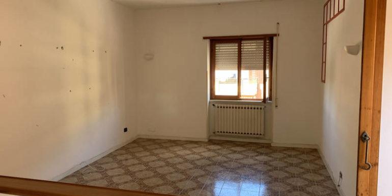 appartamento-sabaudia-latina-vendesi-lepinia-immobiliare-22