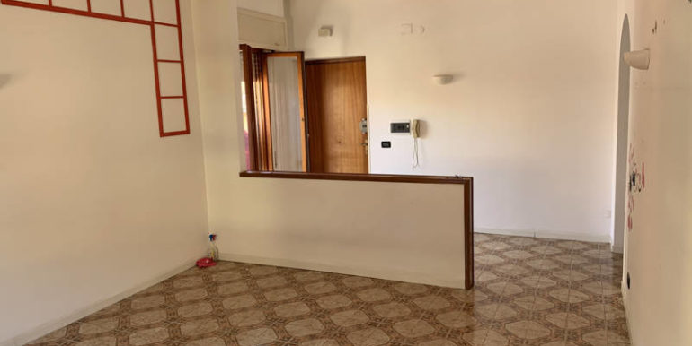appartamento-sabaudia-latina-vendesi-lepinia-immobiliare-23