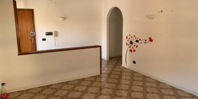 appartamento-sabaudia-latina-vendesi-lepinia-immobiliare-24