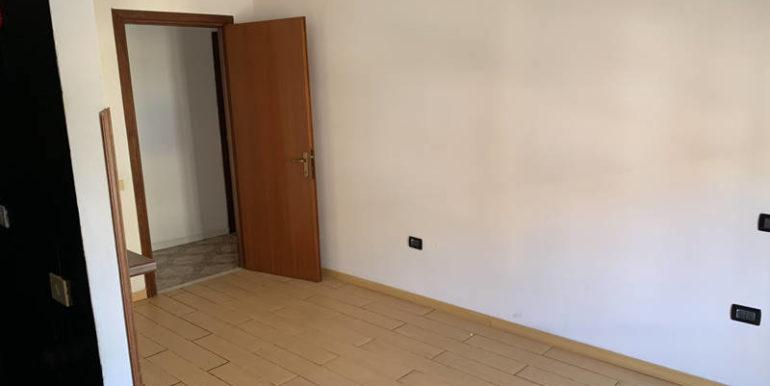 appartamento-sabaudia-latina-vendesi-lepinia-immobiliare-4