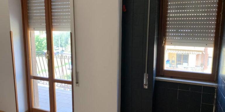 appartamento-sabaudia-latina-vendesi-lepinia-immobiliare-5