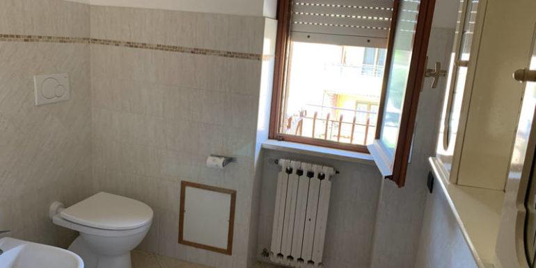 appartamento-sabaudia-latina-vendesi-lepinia-immobiliare-6