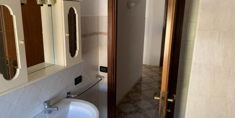 appartamento-sabaudia-latina-vendesi-lepinia-immobiliare-7