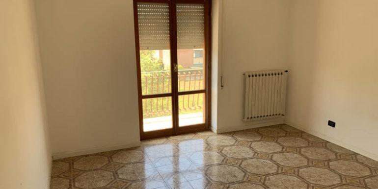 appartamento-sabaudia-latina-vendesi-lepinia-immobiliare-9