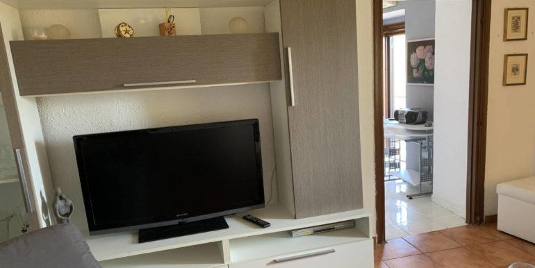appartamento-indipendente-piazza-san-pietro-santuario-di-san-cataldo-supino-frosinone-lepinia-immobiliare-10