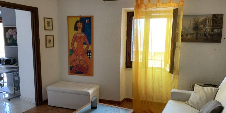 appartamento-indipendente-piazza-san-pietro-santuario-di-san-cataldo-supino-frosinone-lepinia-immobiliare-11