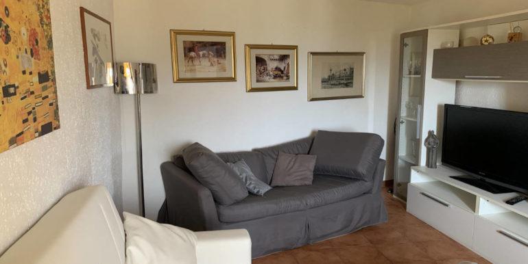 appartamento-indipendente-piazza-san-pietro-santuario-di-san-cataldo-supino-frosinone-lepinia-immobiliare-13