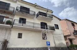 appartamento-indipendente-piazza-san-pietro-santuario-di-san-cataldo-supino-frosinone-lepinia-immobiliare-14