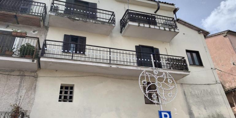 appartamento-indipendente-piazza-san-pietro-santuario-di-san-cataldo-supino-frosinone-lepinia-immobiliare-15