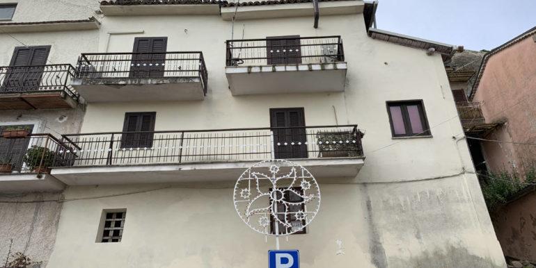 appartamento-indipendente-piazza-san-pietro-santuario-di-san-cataldo-supino-frosinone-lepinia-immobiliare-16
