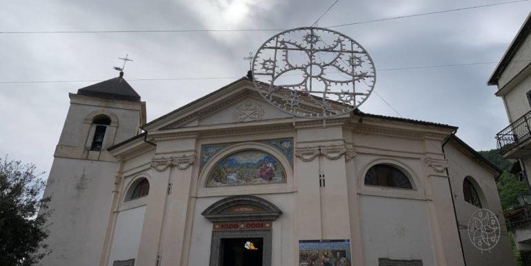 appartamento-indipendente-piazza-san-pietro-santuario-di-san-cataldo-supino-frosinone-lepinia-immobiliare-17