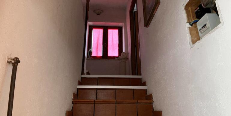 appartamento-indipendente-piazza-san-pietro-santuario-di-san-cataldo-supino-frosinone-lepinia-immobiliare-2
