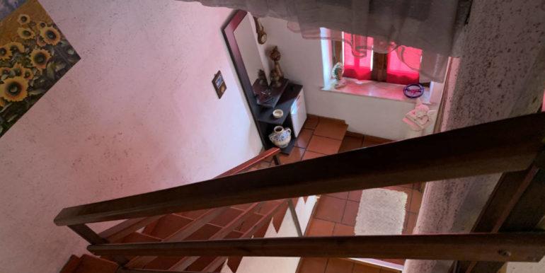 appartamento-indipendente-piazza-san-pietro-santuario-di-san-cataldo-supino-frosinone-lepinia-immobiliare-20