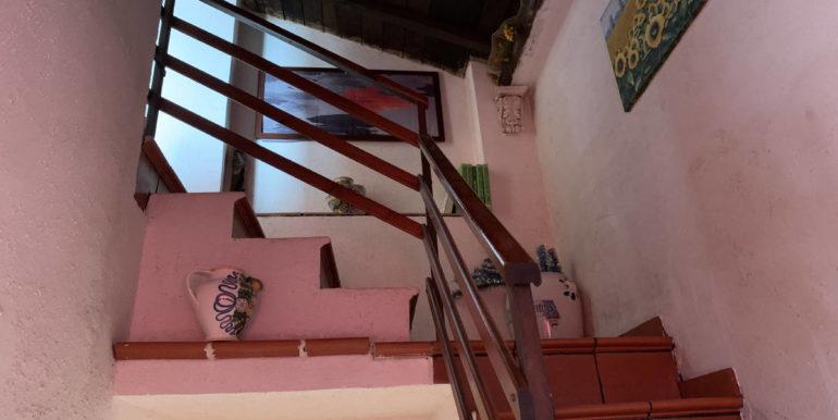 appartamento-indipendente-piazza-san-pietro-santuario-di-san-cataldo-supino-frosinone-lepinia-immobiliare-21