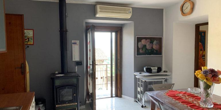 appartamento-indipendente-piazza-san-pietro-santuario-di-san-cataldo-supino-frosinone-lepinia-immobiliare-4
