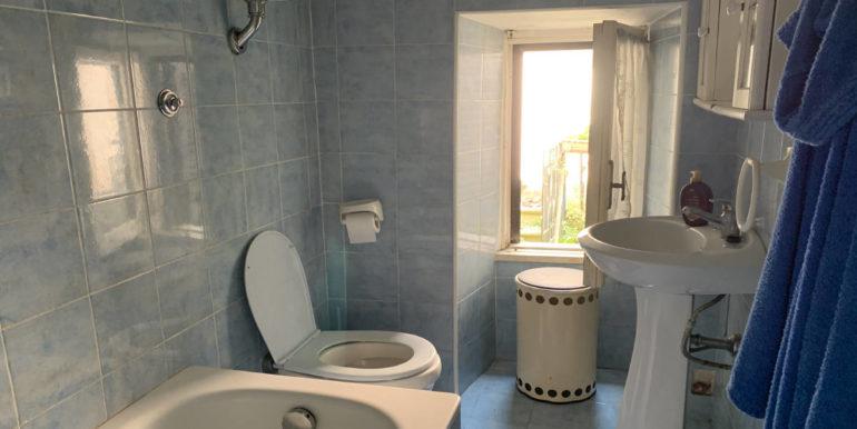appartamento-indipendente-piazza-san-pietro-santuario-di-san-cataldo-supino-frosinone-lepinia-immobiliare-7