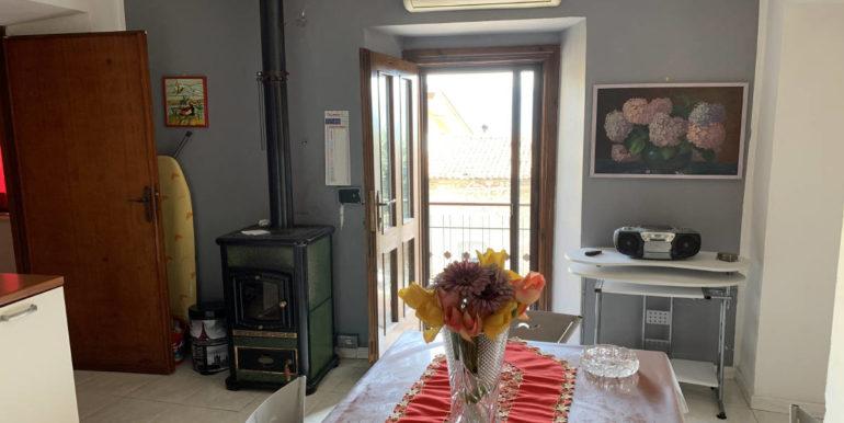 appartamento-indipendente-piazza-san-pietro-santuario-di-san-cataldo-supino-frosinone-lepinia-immobiliare-8