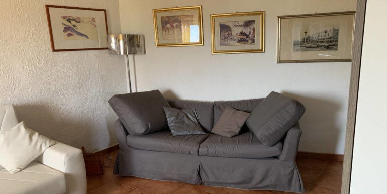 appartamento-indipendente-piazza-san-pietro-santuario-di-san-cataldo-supino-frosinone-lepinia-immobiliare-9