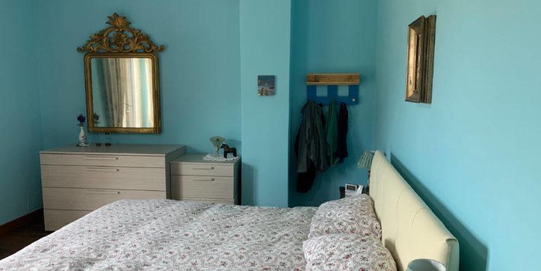 casa-indipendente-vendesi-supino-via-la-mola-lepinia-immobiliare-15