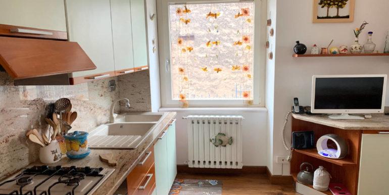 casa-indipendente-vendesi-supino-via-la-mola-lepinia-immobiliare-33