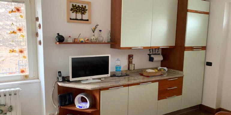 casa-indipendente-vendesi-supino-via-la-mola-lepinia-immobiliare-34