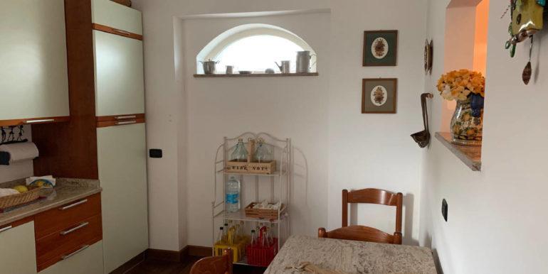 casa-indipendente-vendesi-supino-via-la-mola-lepinia-immobiliare-35
