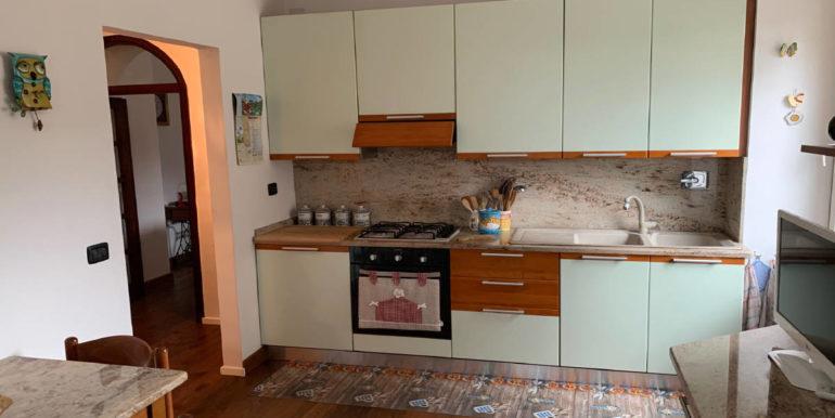 casa-indipendente-vendesi-supino-via-la-mola-lepinia-immobiliare-39