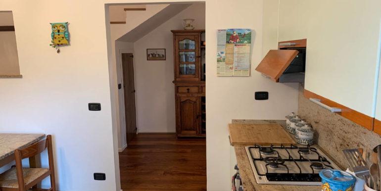 casa-indipendente-vendesi-supino-via-la-mola-lepinia-immobiliare-41