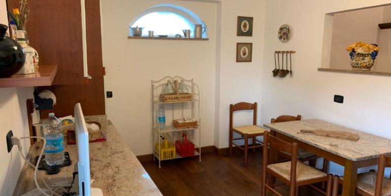 casa-indipendente-vendesi-supino-via-la-mola-lepinia-immobiliare-43