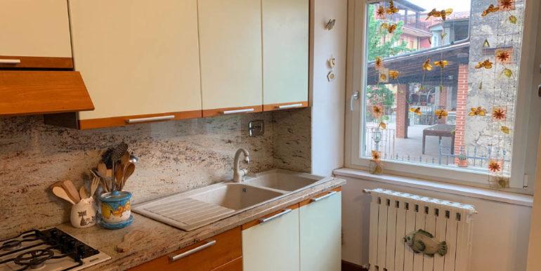 casa-indipendente-vendesi-supino-via-la-mola-lepinia-immobiliare-44