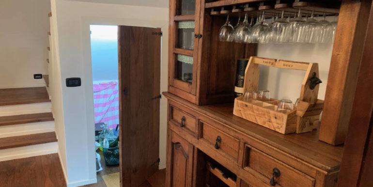 casa-indipendente-vendesi-supino-via-la-mola-lepinia-immobiliare-46