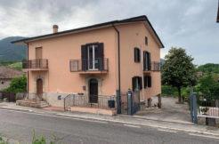 casa-indipendente-vendesi-supino-via-la-mola-lepinia-immobiliare-49