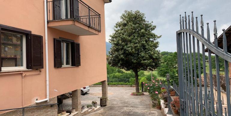 casa-indipendente-vendesi-supino-via-la-mola-lepinia-immobiliare-51