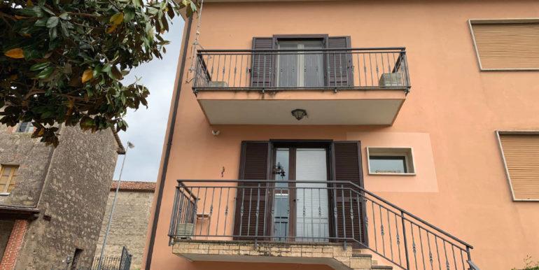 casa-indipendente-vendesi-supino-via-la-mola-lepinia-immobiliare-54