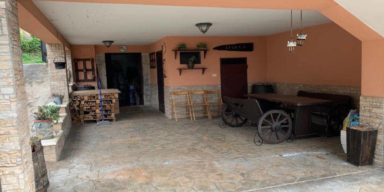 casa-indipendente-vendesi-supino-via-la-mola-lepinia-immobiliare-60