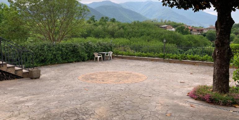 casa-indipendente-vendesi-supino-via-la-mola-lepinia-immobiliare-63