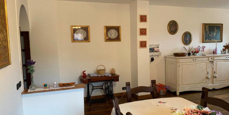 casa-indipendente-vendesi-supino-via-la-mola-lepinia-immobiliare-82